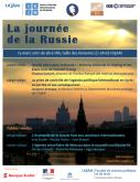 Affiche_Journée Russie_15.03.png