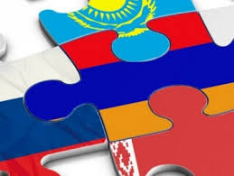 casse-tete eurasien