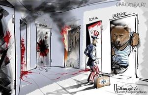 csm_caricature_guerre_froide_1133f7e3eb