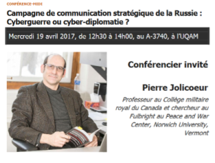 Image conférence Jolicoeur.png