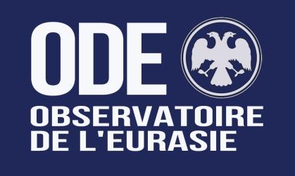 LogoODE