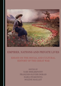 0308182_empires-nations-and-private-lives_300