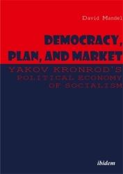 Mandel_Democracy, Plan